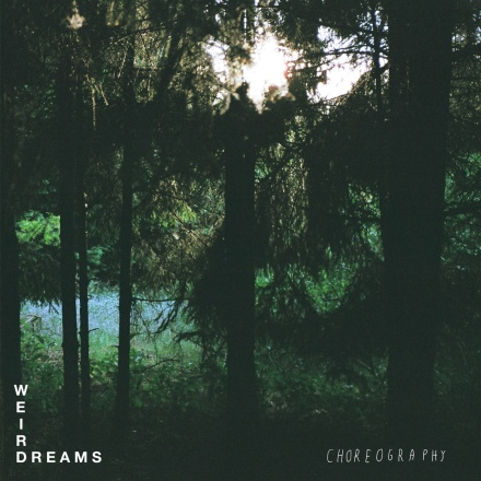 WDreams_ALBUM_COVER